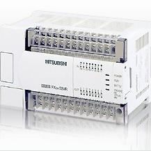唐山三菱PLC控制柜程序设计
