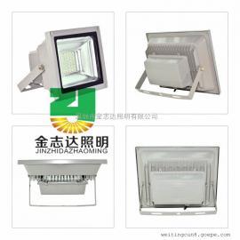 贴片led投光灯生产厂家/led投光灯生产厂家/30W投光灯