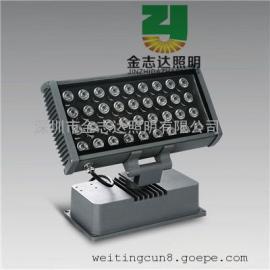 24瓦led投光灯/18瓦led投光灯生产厂家