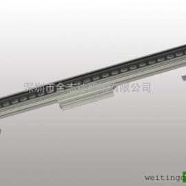 LED洗墙灯生产厂家/led洗墙灯供应商