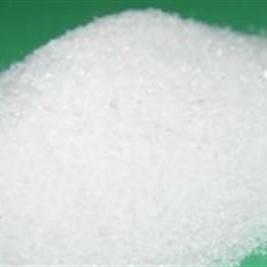 威泰净水 聚丙烯酰胺 聚丙烯酰胺的用途