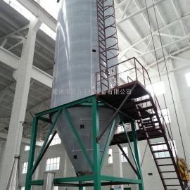 氧化镁专用喷雾干燥设备