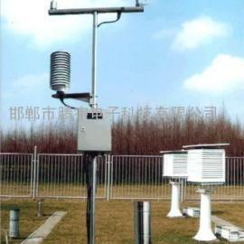 校园气象站专业生产商