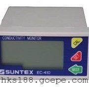 �_�成咸�EC-410型���率控制器