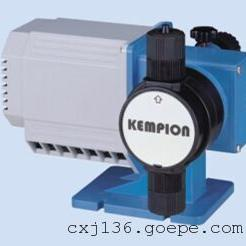 Kemplon韩国千世计量隔膜泵AX1-51韩国原装进口泵