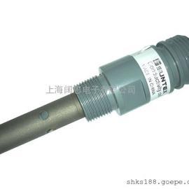 上泰8-11-3纯水电阻率电极