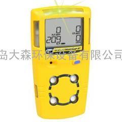 MC2-系列多气体检测仪