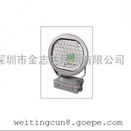 中山led投光灯生产厂家/led投光灯厂家