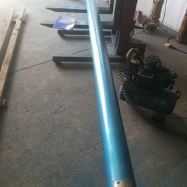 细小外径高扬程深井泵热水天津专业生产制造厂家