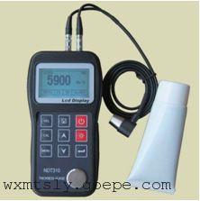 TT260分体式高精度涂层测厚仪