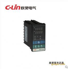 欣灵XMTE智能温控仪数显温度控制器烤箱用温度调节仪