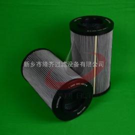 1.0040 H10XL-AOO-O-M力士乐高效滤芯
