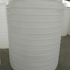 3��耐酸�Ape塑料水箱�r格 另有5��10��塑料水箱�N售