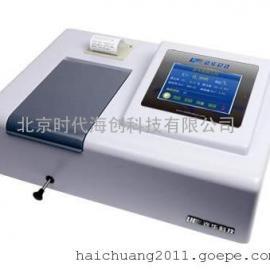 连华LH-3BA COD、非金属、养分盐多参数测定仪