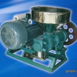 多功能小型米线机设计新颖,鄂尔多斯市小型米线机,恒德机械设备