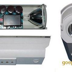 近距闪光灯,小功率闪光灯,SKBG0803,智能闪光灯,氙气闪光灯