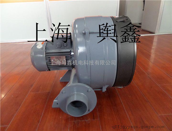 全风HTB100-304鼓风机