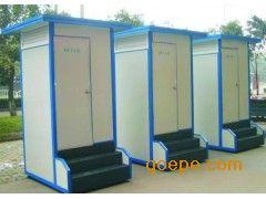 绍兴移动厕所租赁-流动洗手间出租销售