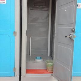 杭州出租移动厕所-移动厕所出租-移动洗手间出租
