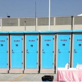 温州移动厕所租赁-温州临时活动厕所租赁-可货到付款