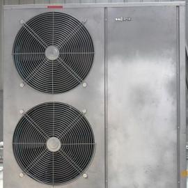 金山农副产品烘焙加工高温烘干机