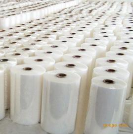 耐寒耐低温POF热收缩包装膜