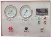 上海毛细管流量检测仪