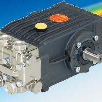 意大利INTERPUMP高压热水泵HT4718