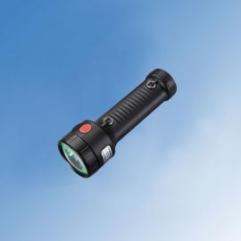 多功能信号灯SW2700