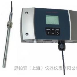 FM650G高温露点测量仪