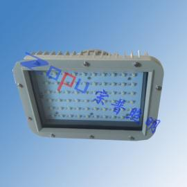 TGF753ALED挂壁式应急泛光灯