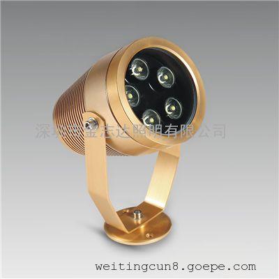 3瓦防水射灯/户外小射灯生产厂家/3瓦小射灯价格