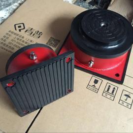 淀山湖厂家直销空气减振器|气垫式隔振器|空气弹簧减震器
