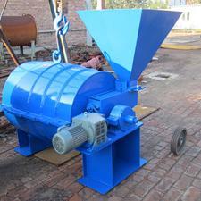 热风炉专用型号齐全磨煤喷粉机喷煤机厂家