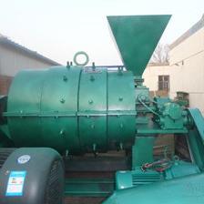 河北质量好mp-250喷煤机磨煤喷粉机