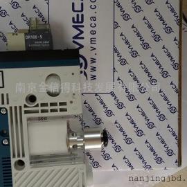 VMECA真空发生器