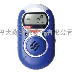霍尼韦尔单一氧气检测仪