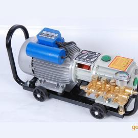 工业高压清洗机电力供应场所清洗机商场高压清洗机铁路清洗机