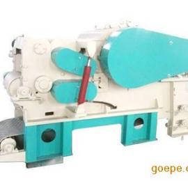 破碎机工作原理破碎机规格型号破碎机的种类