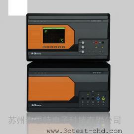 北京组合波雷击浪涌模拟器免费测试