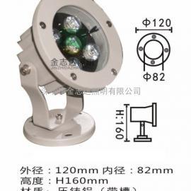 led投射灯3瓦/3瓦led投射灯/led投射灯厂家