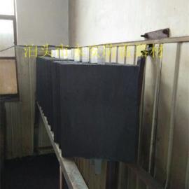 河南 郑州永安防雷细数接地模块产品自身所具有优点及特点