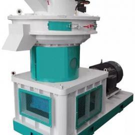 大型木屑颗粒机生产线 颗粒机成套设备 生物质颗粒机生产线