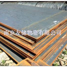 南京Q235B中厚钢板现货销售处