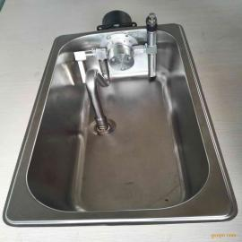 PHP603CNJ刨冰机白口铁无泄露磁作用力i膨化泵