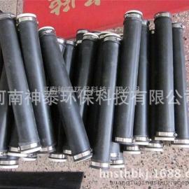 不锈钢堰板,组合填料,微孔曝气器生产厂家