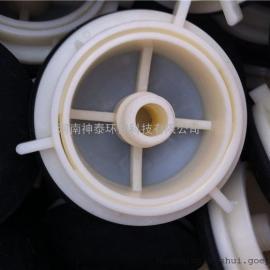 德国进口管式曝气器,德国进口管式曝气器价格