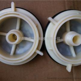 盘式曝气器,盘式曝气器价格,盘式曝气器厂家