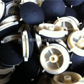管式曝气器,管式曝气器质量,管式曝气器生产厂家