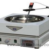 JZ-DF2集热式恒温磁力搅拌器厂家